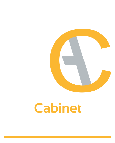 Cabinet Albert