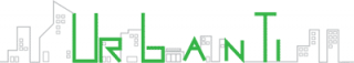 logo-urbanti-ca
