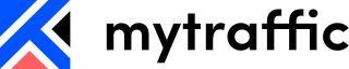 mytraffic