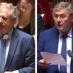 Projet de loi Elan – Centres-villes et commerce : le Sénat reste fidèle à la proposition de loi Bourquin-Pointereau