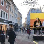 Elaboration du schéma de développement commercial, artisanal et de services à Privas (Ardèche)